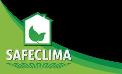 logotipo de SAFECLIMA SL