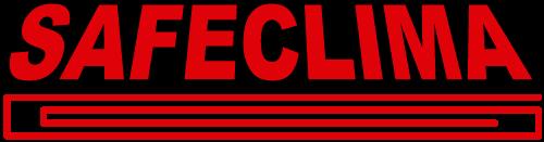 SAFECLIMA Logo retina