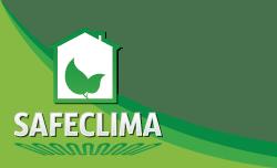SAFECLIMA Logo